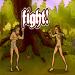 Biblefight